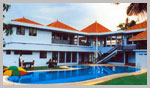 riverdale apartment cochin,apartment hotels in cochin,cochin hotels,hotels in cochin