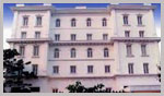 Hotel Avenue Centre Cochin,Hotels in cochin