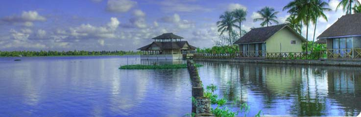 cochin kerala,cochin places,kerala places