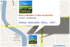 location map of hotels in cochin,location map of cochin,cochin hotels ,hotels in cochin,way to hotels in cochin,location picture,location image,cochin image,cochin picture