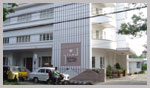 Grand Hotel Cochin,Hotels in Cochin
