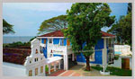 Poovath Heritage Hotel Cochin,Hotels in Cochin