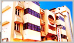 hotel gannam,hotel gannam picture,hotel gannam image,cheap hotels in cochin,hotel gannam cochin,hotel near south railway station,hotels in cochin,cochin hotels