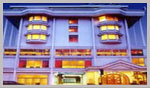 hotel abad plaza,hotels in cochin,medium hotels in cochin,hotel abad plaza image,hotel abad plaza image