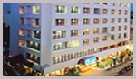 luxuary hotel in cochin,hotels in cochin,avenue regent cochin,avenue regent picture,avenue regent image,hotel picture