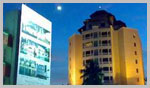 the gateway hotel cochin,the gateway hotel,the gateway hotel image,the gateway hotel picture