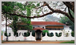 The Malabar House Cichun,Hotels in Cochin